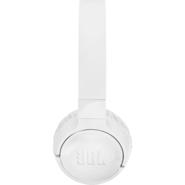 Headphone Bluetooth JBL Tune 600bt NC Branco – JBLT600BTNCWHT