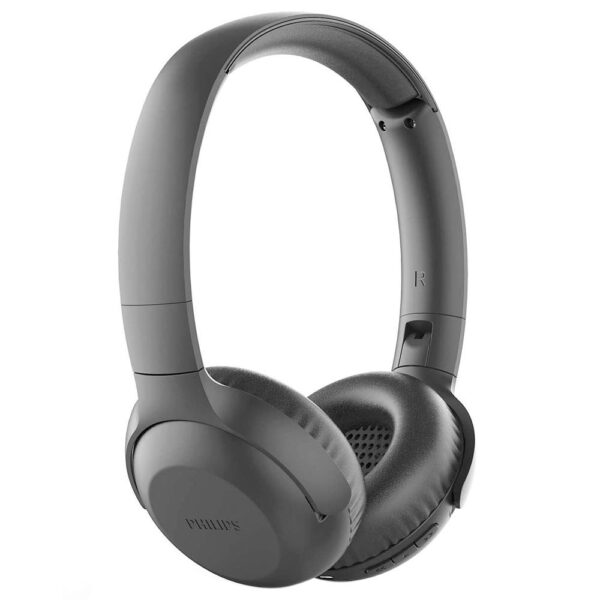 Headphone Bluetooth Philips 200 Series - TAUH202BK/00