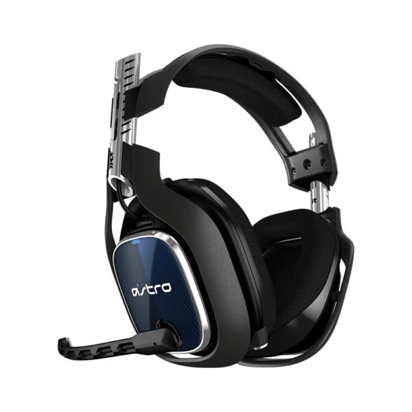 Headset Gamer Astro A40 E Mixamp Pro TR PS4/PC