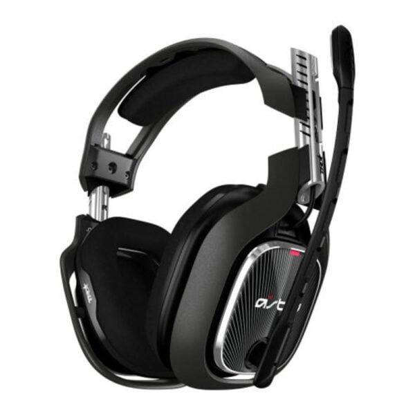 Headset Gamer Astro A40 E Mixamp Pro TR Xbox One/PC