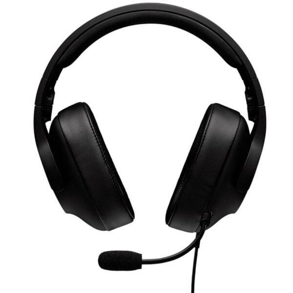 Headset Gamer Logitech G Pro Ps4 e Xbox Surround Drives Pro G