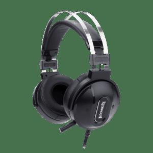 Headset Gamer Redragon Ladon H990 USB 7.1