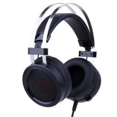 Headset Gamer Redragon Scylla H901 P2