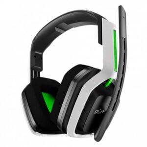Headset Gamer Sem Fio ASTRO A20 Gen 2, USB, Para Xbox PC e MAC