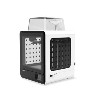 Impressora 3D FDM Creality CR-200B