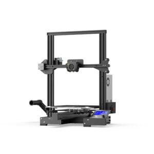 Impressora 3D FDM Creality Ender-3 Max