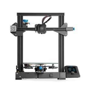 Impressora 3D FDM Creality Ender-3 V2