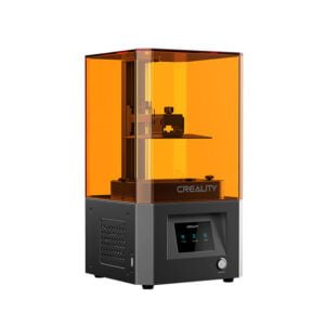 Impressora 3D Resina Creality LD-002R