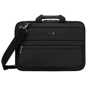 """Maleta Targus Business Commuter Topload Para Notebook de 15,6"""" - TBT266"""