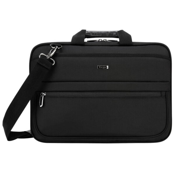 "Maleta Targus Business Commuter Topload Para Notebook de 15,6"" - TBT266"