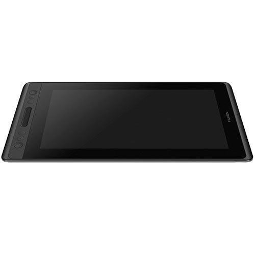 Mesa Digitalizadora Huion Kamvas Pro 20 - GT-192