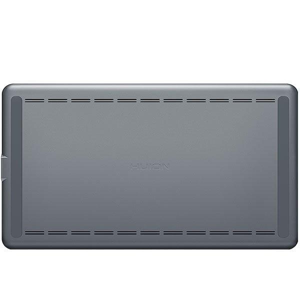 Mesa Digitalizadora Huion Kamvas Pro - GT-133