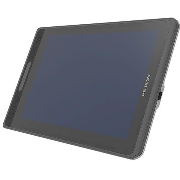 Mesa Digitalizadora Kamvas Pro 12 Huion - GT-116
