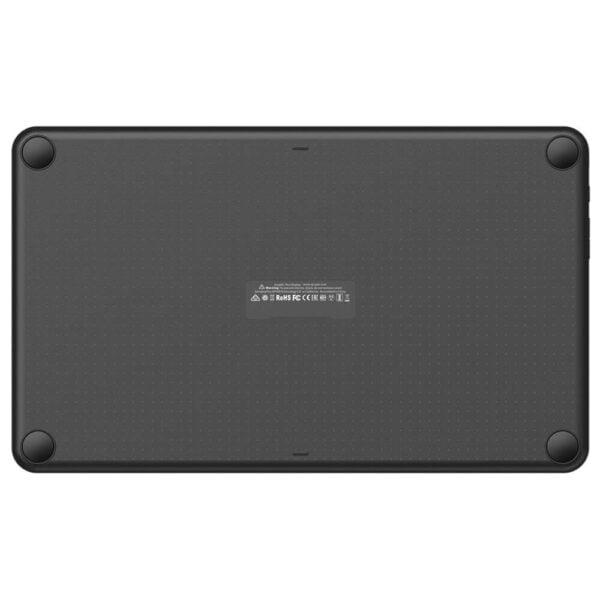 Mesa Digitalizadora Média 5080 LPI Sensível a Pressão XP-Pen - Artist 12