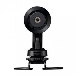 Microfone Condensador Live Streamer AverMedia – AM133