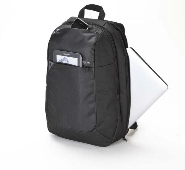"Mochila Para Notebook Targus Ultralight de até 16"" - TSB515"
