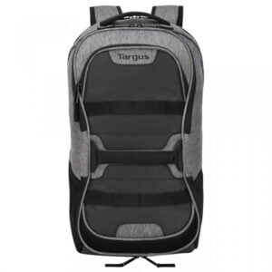 "Mochila Targus Para Notebook 15.6"" Work + Play Fitness - TSB94404US"
