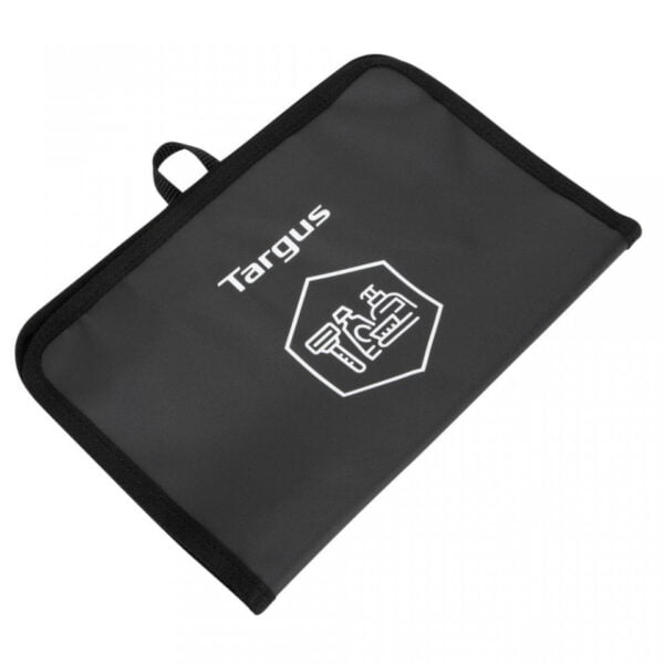 "Mochila Targus Para Notebook 15.6"" Work + Play Fitness - TSB94404US"