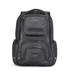 "Mochila Targus para NoteBook até 15.6"" Legend IQ Backpack – TSB705"