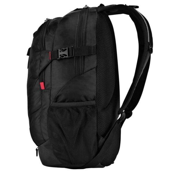 "Mochila Targus Para Notebook Até 15.6"" Terra Backpack – TSB226"