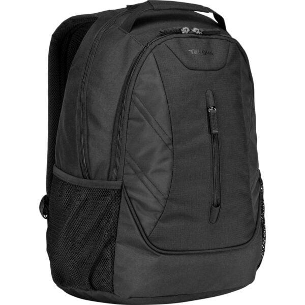 Mochila Targus para Notebook Até 16'' Ascend Backpack – TSB710