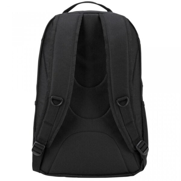 Mochila Targus Para Notebook de até 16'' Motor Backpack Preto – TSB194