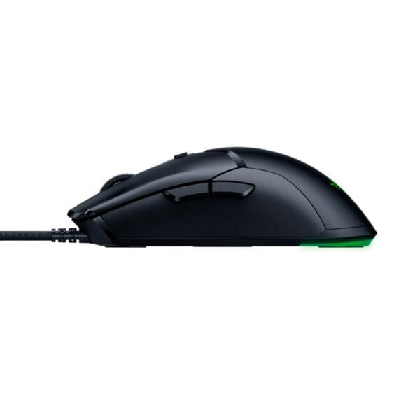 Mouse Gamer Razer Viper Mini, 6 Botões, Chroma, Optical Switch, 8500DPI