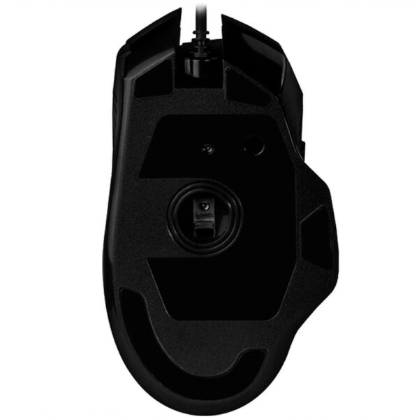 Mouse Gamer Redragon M610 Gainer 3200DPI