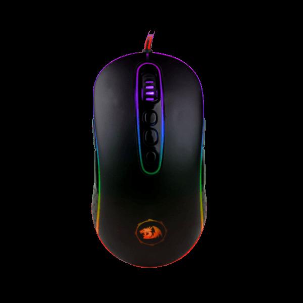 Mouse Gamer Redragon M702-2 Phoenix Chroma RGB 10000DPI