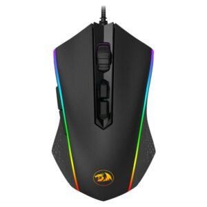Mouse Gamer Redragon M710 Memeanlion Chroma RGB