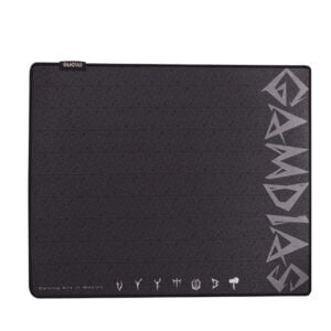 Mousepad Gamer Gamdias Nyx Edition GMM2310 Control