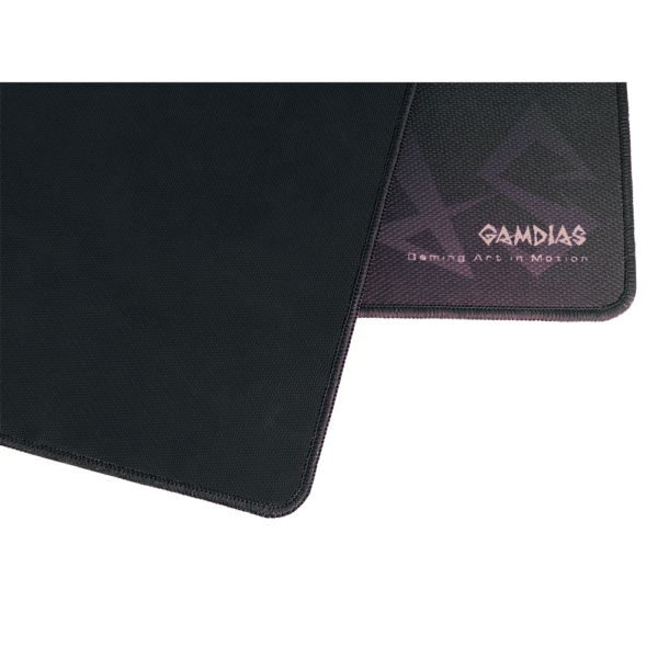 Mousepad Gamer Gamdias Nyx P1​ Extended Control