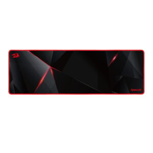 Mousepad Gamer Redragon Aquarius Extend P015