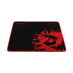 Mousepad Gamer Redragon Archelon Speed p001
