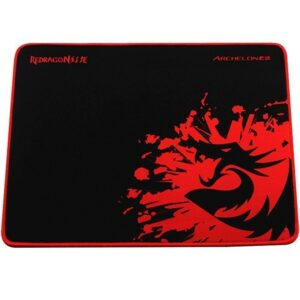 Mousepad Gamer Redragon Archelon Speed p001