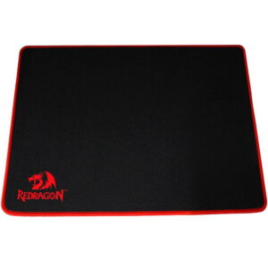 Mousepad Gamer Redragon Archelon Speed p002