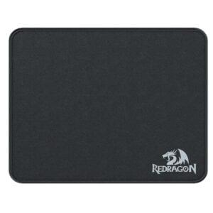 Mousepad Gamer Redragon Flick M P030 32x27cm
