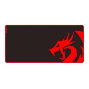 Mousepad Gamer Redragon Kunlun Extend Speed P006-A
