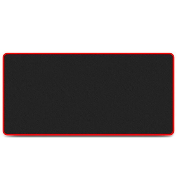 Mousepad Gamer Redragon Kunlun Extend Speed P006-A