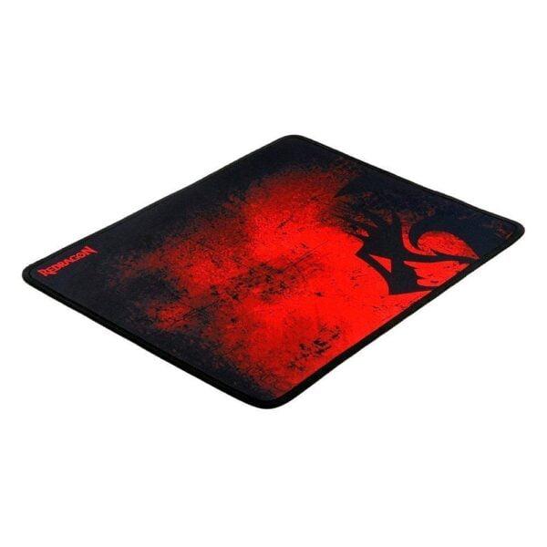 Mousepad Gamer Redragon Pisces P016