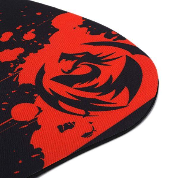 Mousepad Redragon Gamer Libra P020 Com Apoio de Pulso