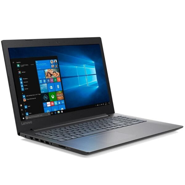 Notebook Lenovo 15.6´ B330 Intel Core I5-8250U/8GB/1TB/Windows 10 Pro - 81M10005BR