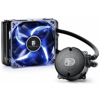 Water Cooler DeepCool Azul 120mm Maelstrom 120T – DP-GS-H12RL-MS120T