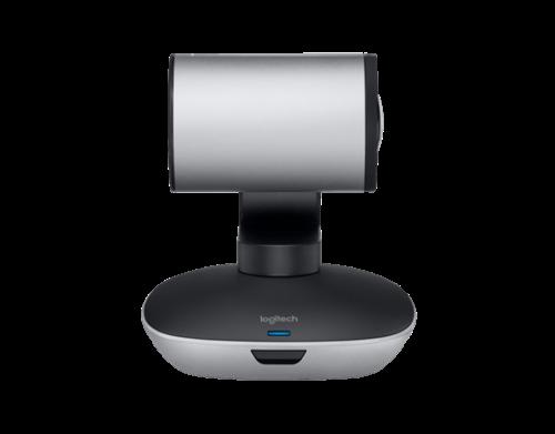 Webcam Logitech PTZ PRO 2 1080P 30FPS