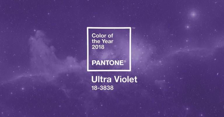 cor-do-ano-2018-ultra-violet