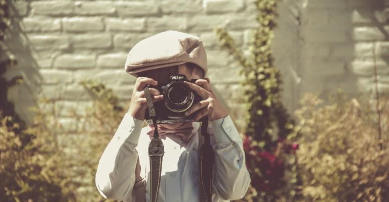 fotografo-casamento