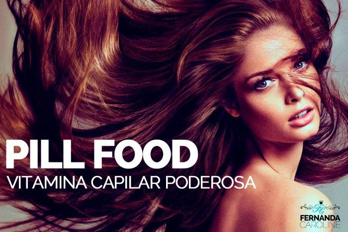 PILL-FOOD-VITAMINA-CAPILAR-PODEROSA1