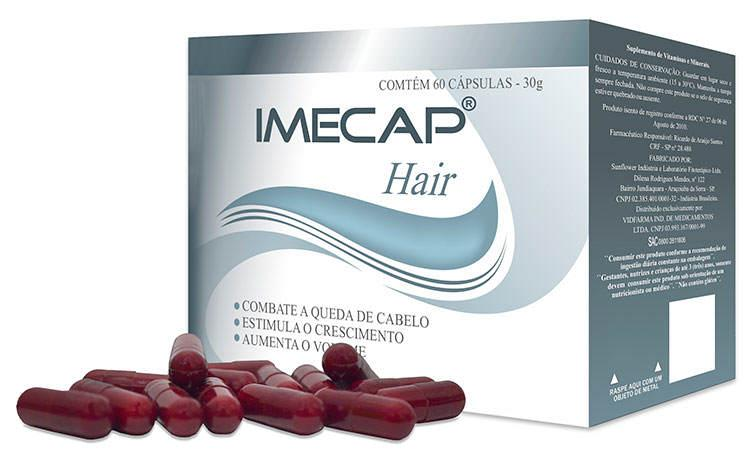 imecap_hair