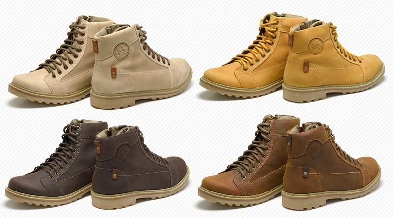 work-boots-ferricelli-moda-masculina
