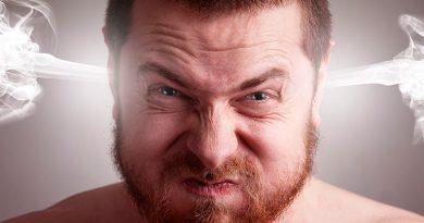 Saúde bucal: como anda a sua higienização oral?